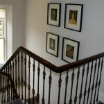 images/gallery/UpperHallwayGallery.jpeg